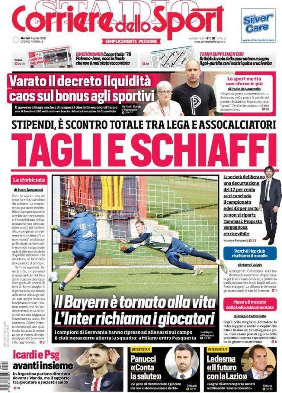cms_16939/corriere_dello_sport.jpg