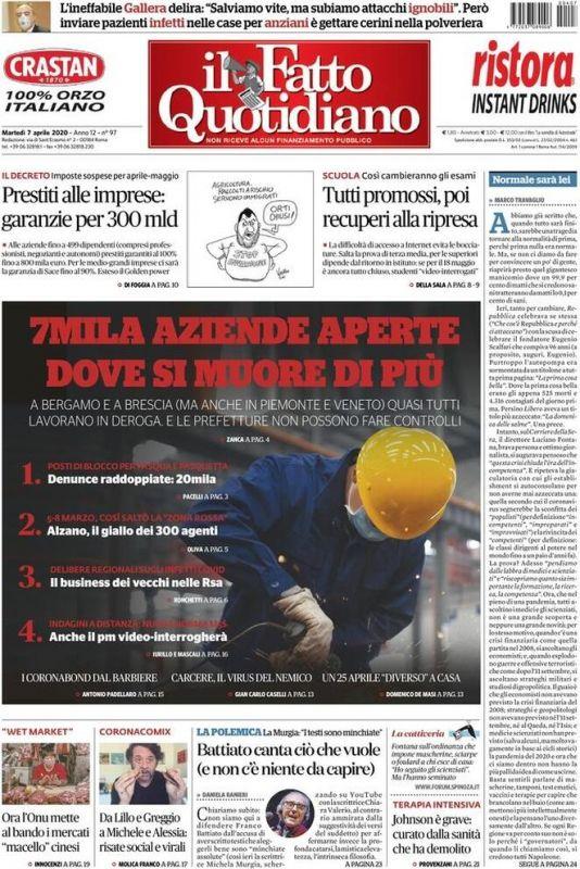 cms_16939/il_fatto_quotidiano.jpg
