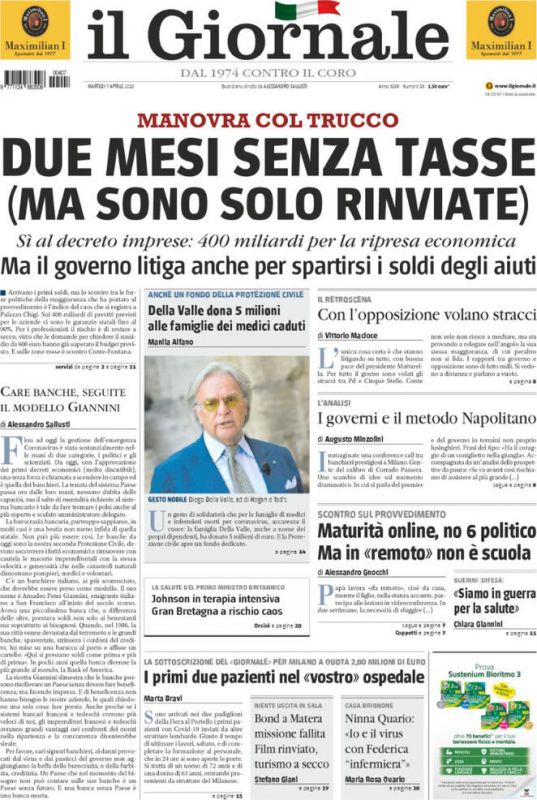 cms_16939/il_giornale.jpg