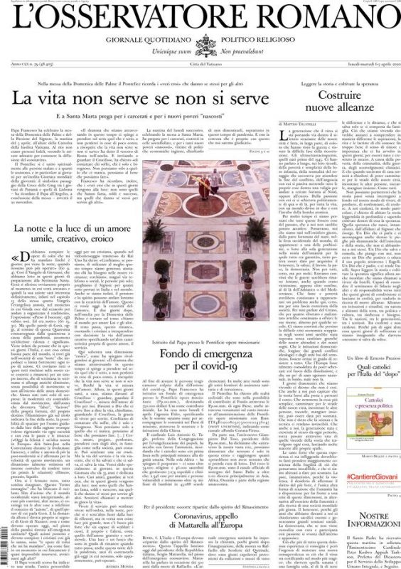 cms_16939/l_osservatore_romano.jpg