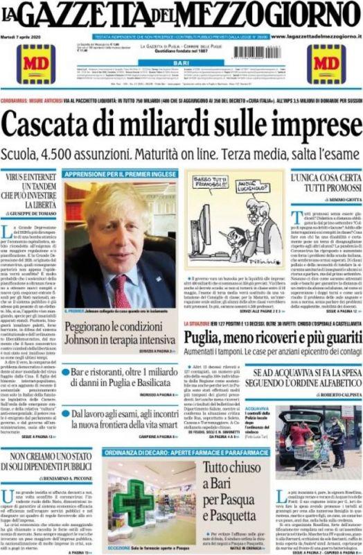 cms_16939/la_gazzetta_del_mezzogiorno.jpg