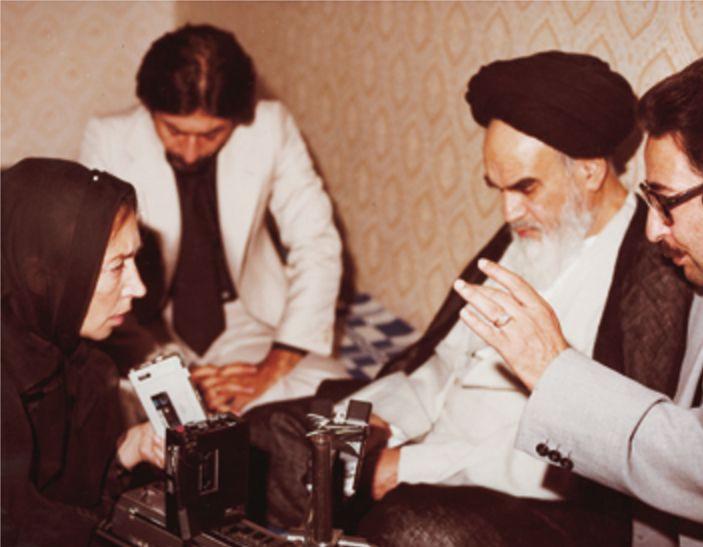 cms_1730/Banisadr_Fallaci_Khomeini.jpg