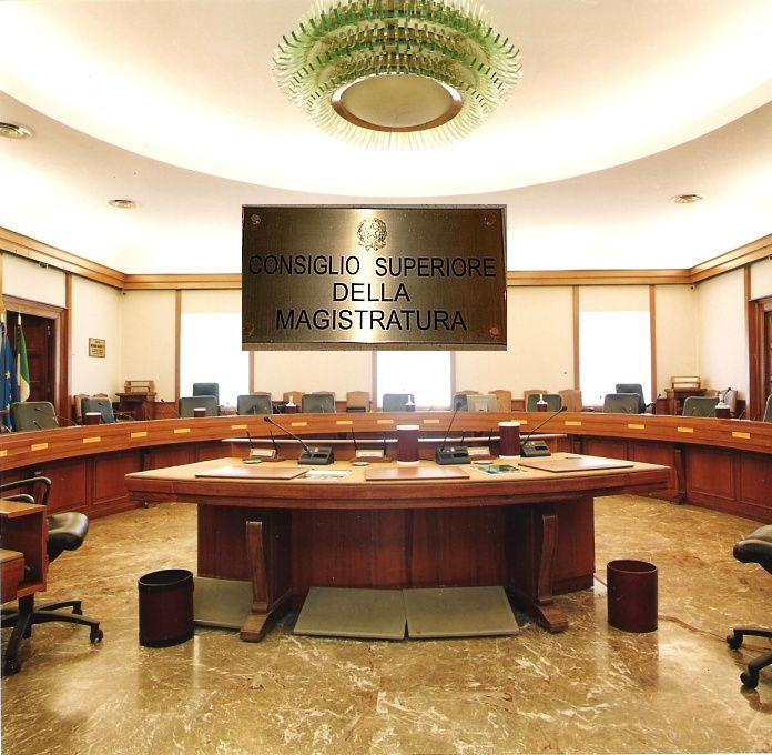 Art 84 della costituzione italiana international web post for Consiglio superiore della magistratura