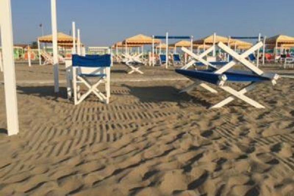 cms_17634/Spiagge_Mare_balneari_Sib_Adnkronos.jpg
