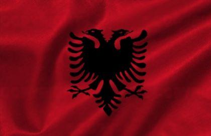 cms_1776/bandiera_Kosovo.jpg
