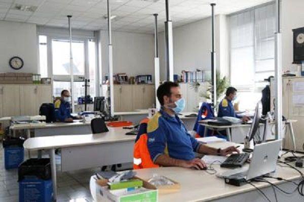 cms_18453/coronavirus_ufficio_ipa_fg.jpg