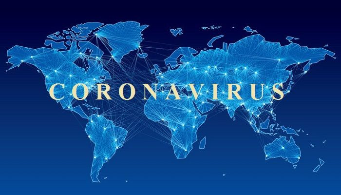 cms_18456/coronavirus_mondo.jpg