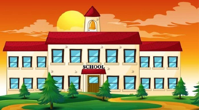 cms_19090/scena-di-tramonto-dell-edificio-scolastico_1308-32008.jpg