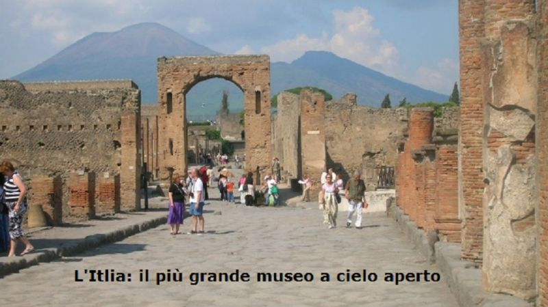 cms_2144/Italia_Museo_a_cielo_aperto.jpg