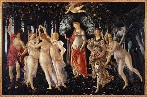 cms_2144/uffizi-botticelli-spring.jpg