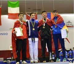 cms_274/09__taekwondo.jpg