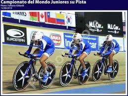 cms_274/17__ciclismo_su_pista_femminile.jpg