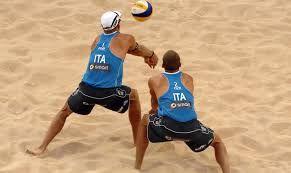cms_274/21__Beach_Volley.jpg