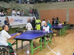 cms_274/tennistavolo_paralimpici.jpg