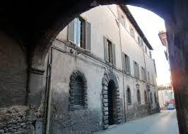 cms_2743/Palazzo_Leonetti_Luparini_.jpg