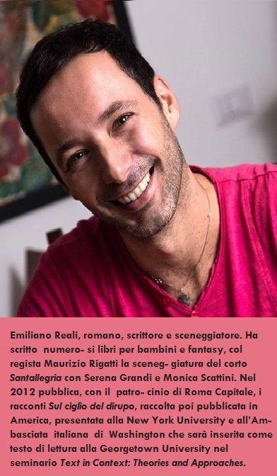 cms_2943/Emiliano_Reali.jpg