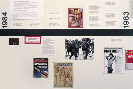fredric jameson postmodern art the new left review pdf