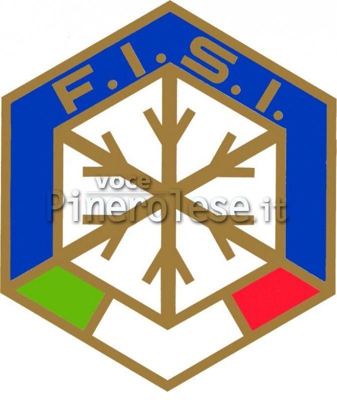 cms_317/federazione_italiana_sport_invernali_risultati_del_gigante-901.jpg