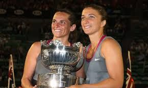cms_330/Tennis_Errani_Vinci_2.jpg