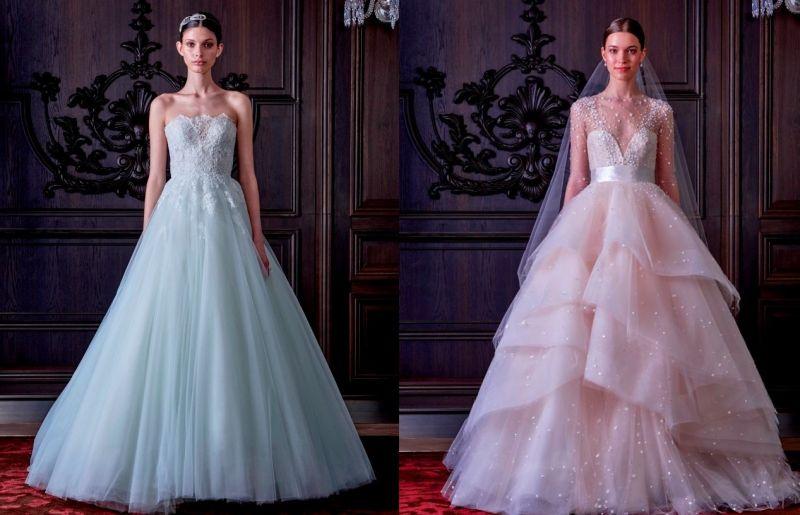 Matrimonio Azzurro Serenity : Il matrimonio sposa galateo come mi vesto