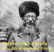 cms_3535/220px-Abraham_Isaac_Kook_1924.jpg