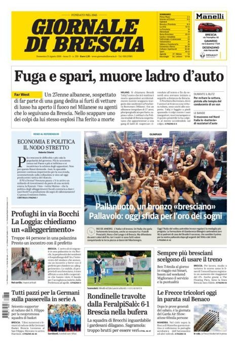 cms_4413/giornale_di_brescia.jpg