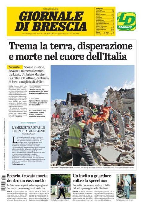 cms_4434/giornale_di_brescia.jpg