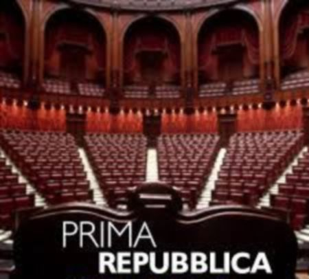 cms_4504/prima_repubblica.jpg