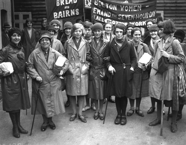 cms 454 Donna5.jpg. Stati Uniti 28 febbraio del 1909. Nasce ufficialmente La  Giornata Internazionale della Donna ... 44d4d68e5b73