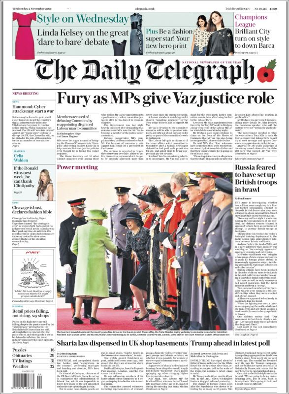 cms_4831/the_daily_telegraph.jpg