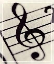 cms_558/educazione_musicale_images.jpg