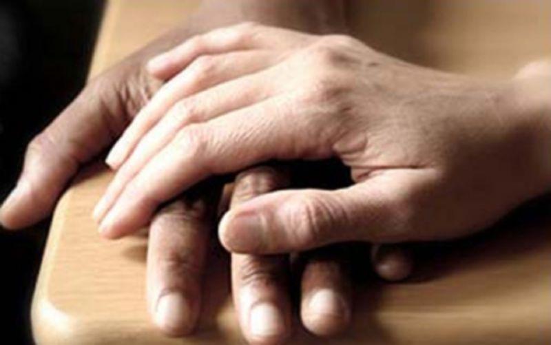 Conosciuto Depressione: quali frasi usa di più chi ne soffre? Come capire  PI25
