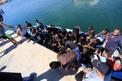 cms_6683/migranti_libia_FTG.jpg