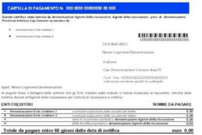 cms_6733/Fisco_Cartella.jpg