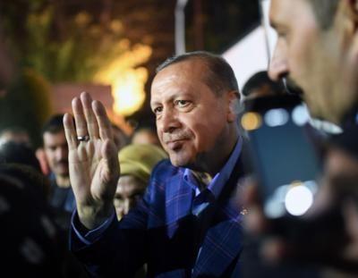 cms_6733/erdogan_turchia_referendum_afp.jpg