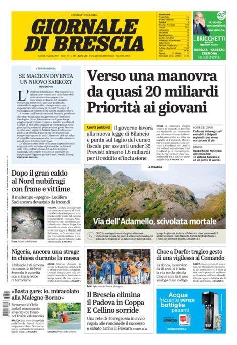 cms_6899/giornale_di_brescia.jpg