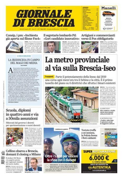 cms_6905/giornale_di_brescia.jpg