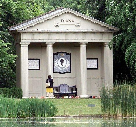 cms_7075/princess-diana-grave-princess-diana-memorial.jpg