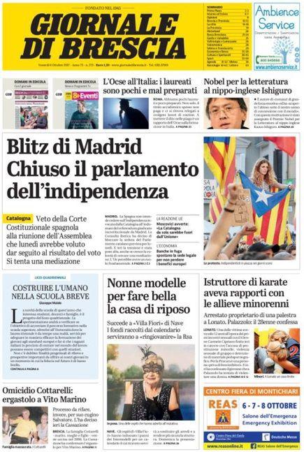 cms_7375/giornale_di_brescia.jpg