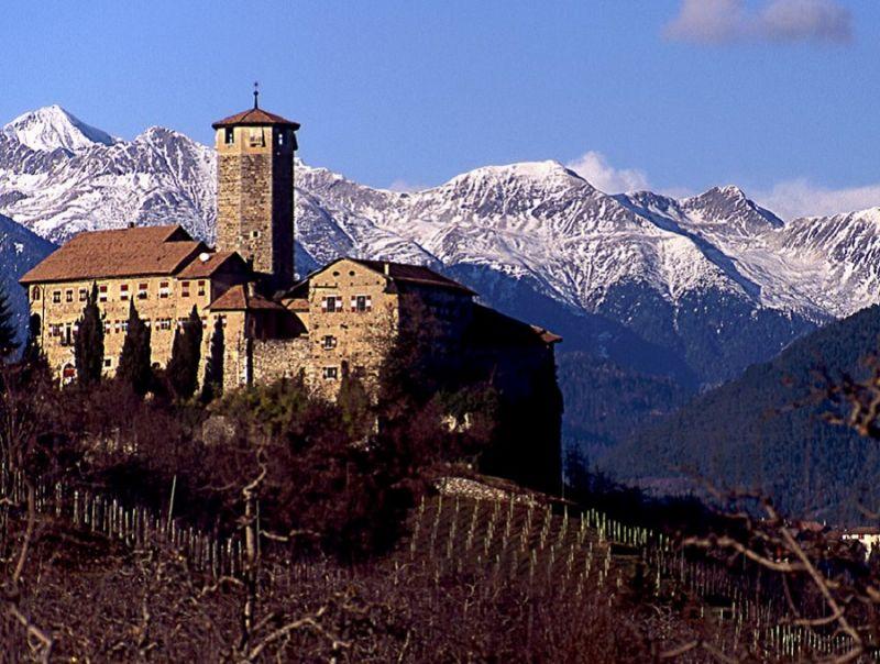 cms_7481/Castel_Valer_a_Tassullo_nel_comune_di_Ville_d_Anaunia.jpg