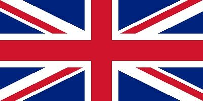 cms_7887/bandiera_inglese.jpg