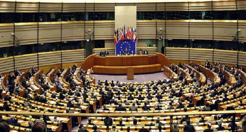 cms_8597/Consiglio_europeo.jpg
