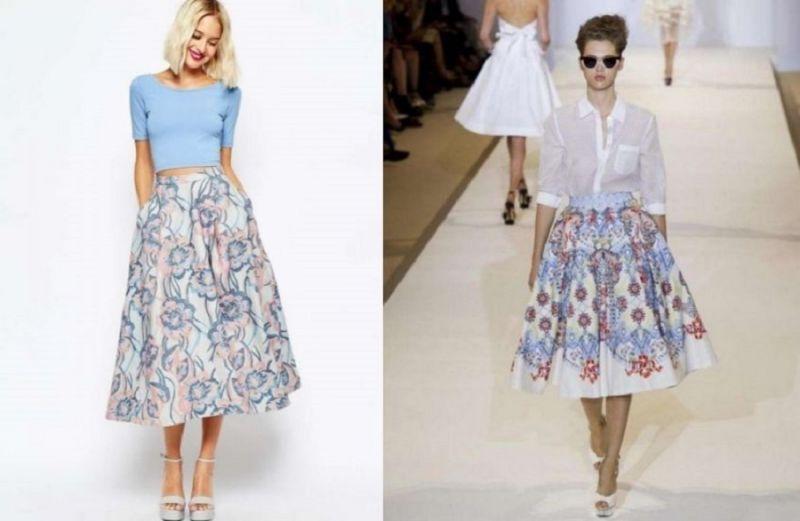 e0fb10a51a12 ... per le fashioniste la scelta è una sola  accessori white.  cms 8753 foto 3.jpg