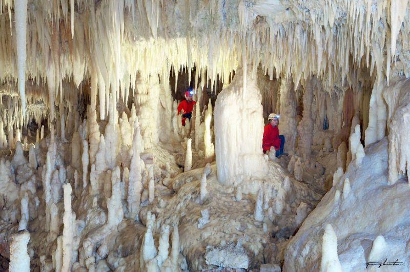 cms_883/GrotteCastellana-SpeleoNight-2-1.jpg