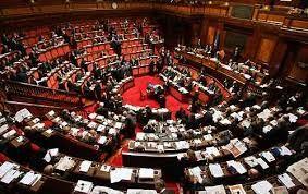 cms_95/parlamento_d.jpg