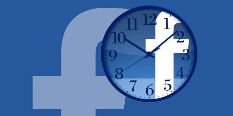 f2fc45e42e Il fine dichiarato è di capire se è arrivato il momento di staccare la  spina in caso di un eccessivo e pericoloso utilizzo di Facebook, e ad  avvertirci di ...
