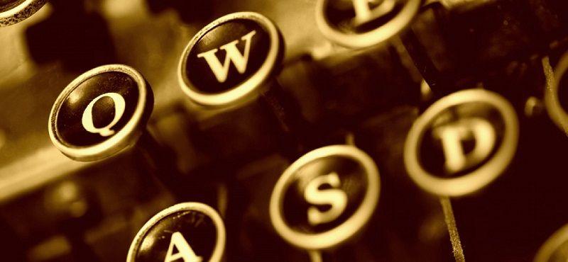 (WO)MEN_IN_GIALLO:_il_nuovo_concorso_letterario_delle_WOMEN@WORK