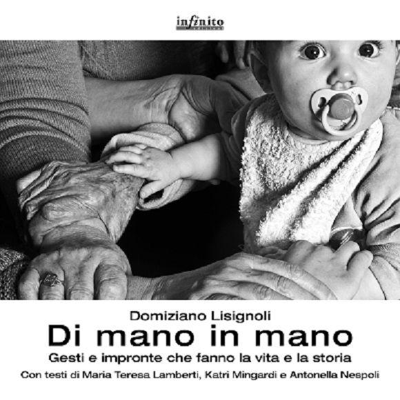 """""""DI_MANO_IN_MANO_"""""""