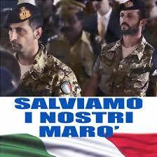 Vogliamo__i_Marò__Italiani_liberi_e_nuovamente_in_servizio