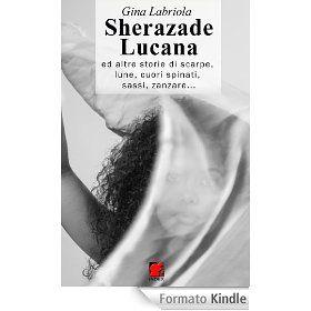 SHERAZADE__LUCANA___